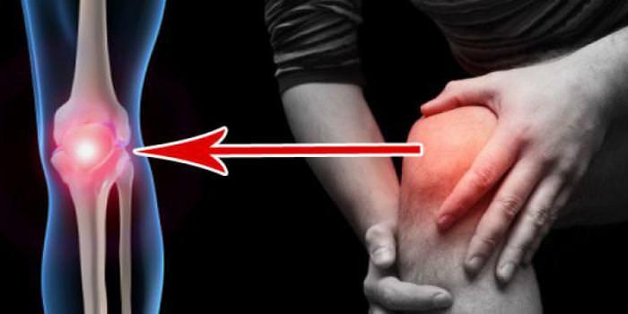 лечение после травмы суставов