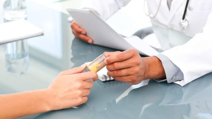 Консервативный подход в лечении артрита