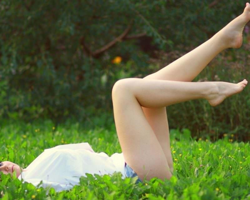 Лечение артроза и артрита коленного сустава народными средствами диагностика профилактика