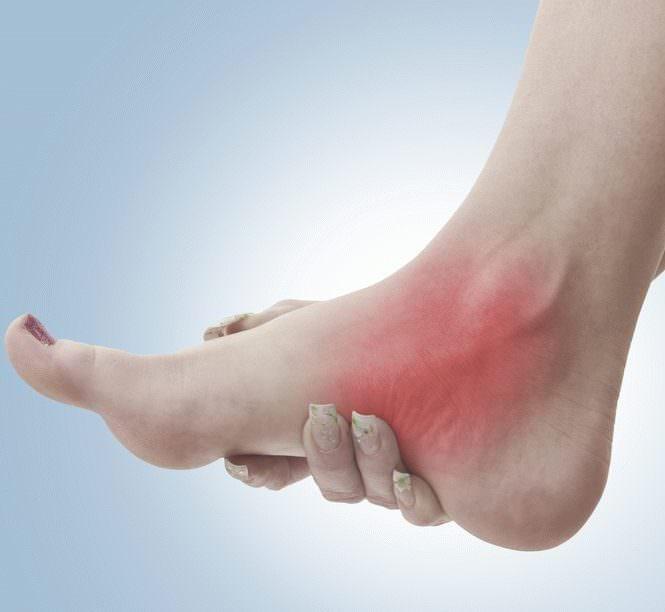 Заболевания суставов нижних конечностей симптомы и лечение артроза и артрита