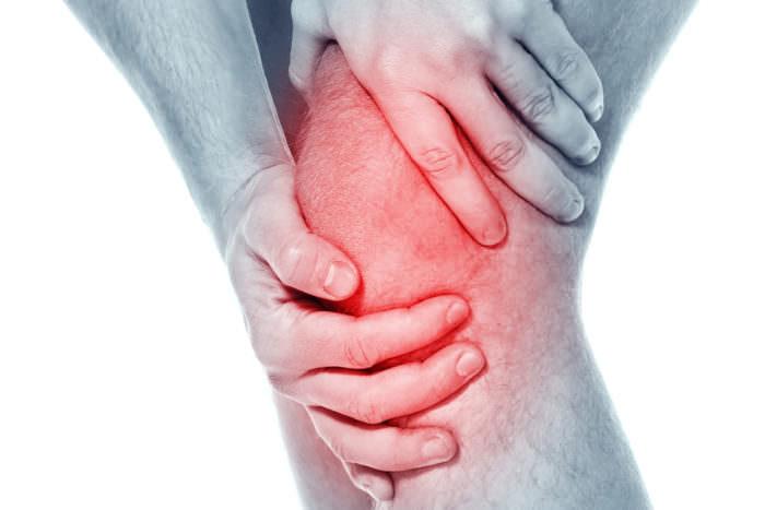 болит внутренняя часть колена лечение thumbnail