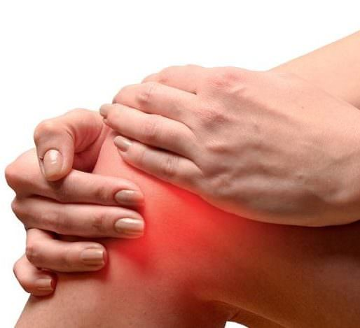 Упражнения для коленного сустава по Бубновсому при артрозе и артрите