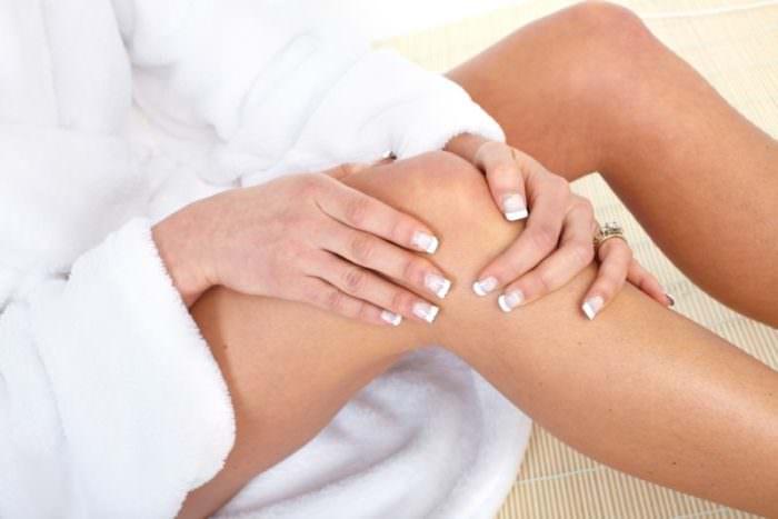 Болят ноги чем обезболить в домашних условиях. Сильные обезболивающие препараты при болях в суставах – как выбрать