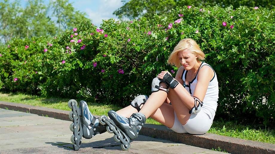 Лечение лигаментоза крестообразных связок коленного сустава что это такое