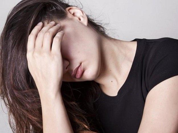 Как справиться с послеродовой болью в суставах