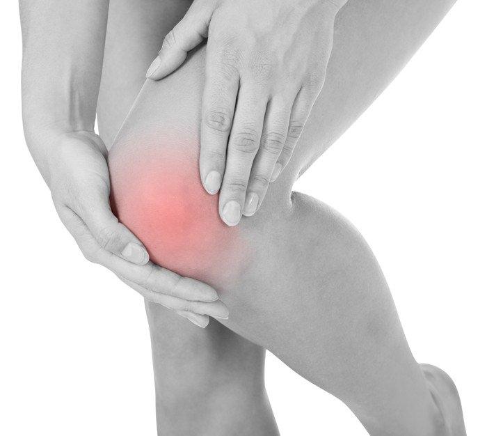 Дегенеративный менисцит коленного сустава thumbnail