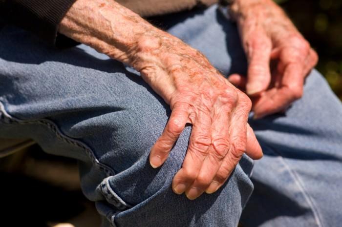 Периартрит коленного сустава симптоматика причины лечение диагностирование