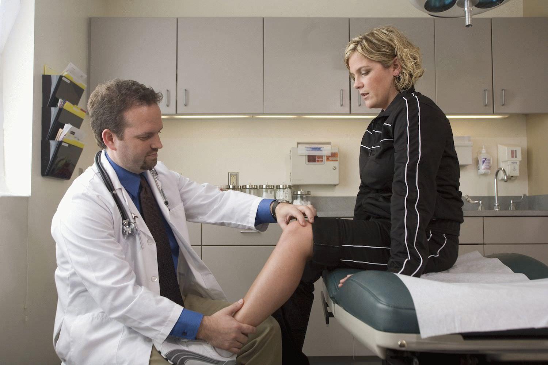 Гонартроз 2 степени коленного сустава лечение уколы