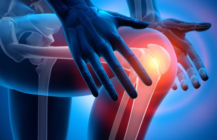 Вывих коленного сустава: симптомы и лечение в домашних условиях, как вправить самостоятельно