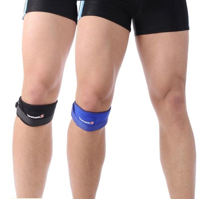 Повязки на локтевой сустав: наложение первичной черепашьей повязки на коленный сустав, налокотник и эластичный фиксатор