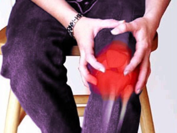 Если коленный сустав изогнулся thumbnail