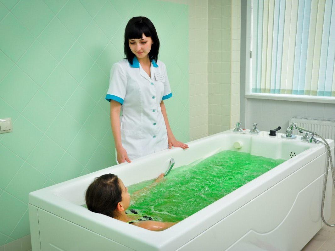 Рецепт лечение артроза желатином