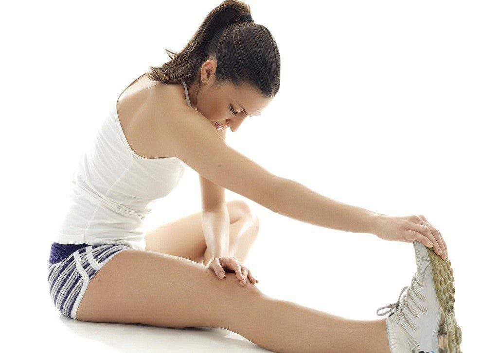Упражнения для реабилитации