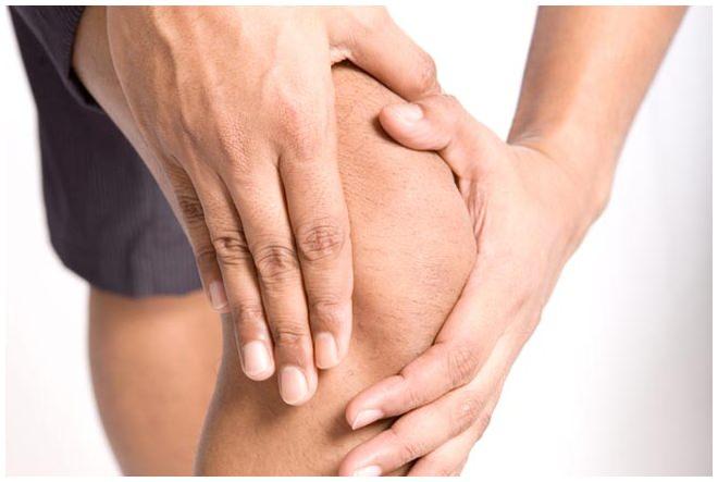 Хондропротекторы для суставов для лечения артроза и коксартроза: список