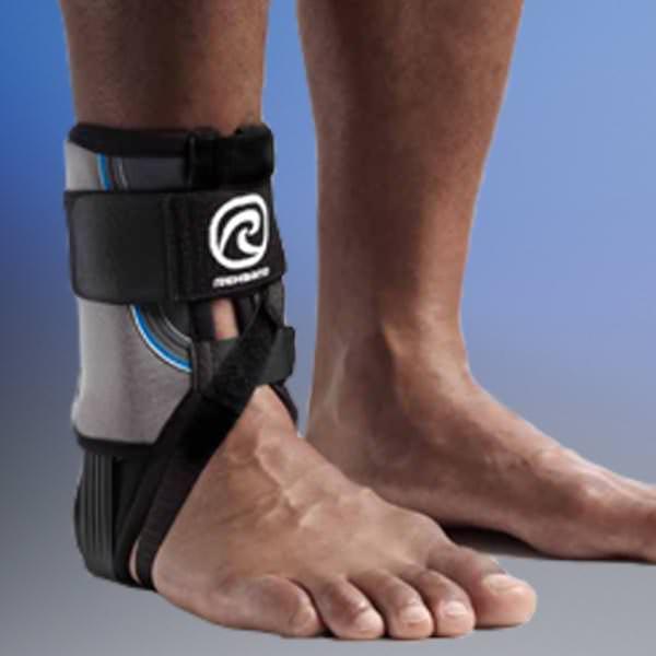 Изображение - Занимает сустав в голени что такое noga