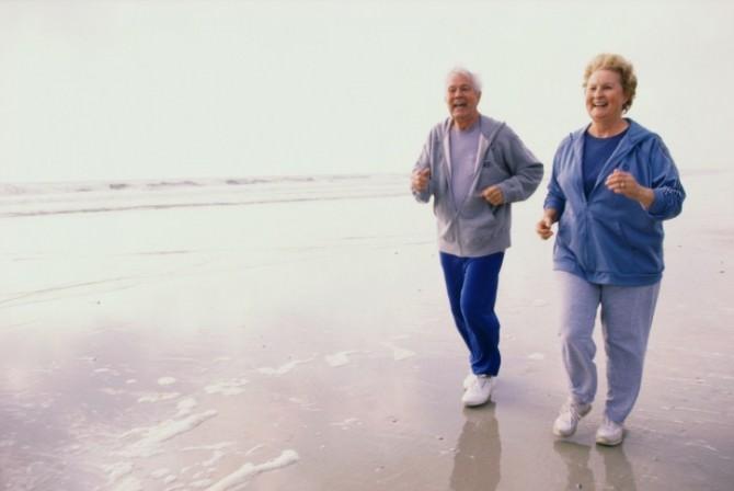 Чем отличается артрит от артроза коленного сустава сходства и различия