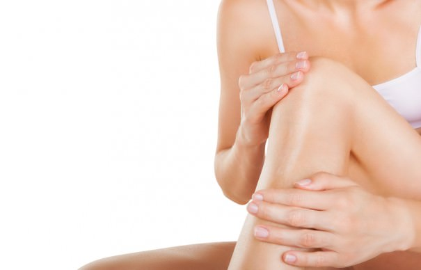 Тендинит коленного сустава источник развития симптомы лечение