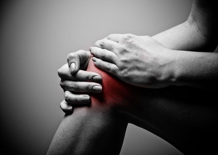 Хондропатия коленного сустава: лечение и симптомы
